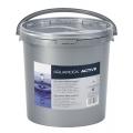 Roca de filtrare FIAP 10.000 ml #2809