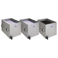 FIAP Module Active Jumbo with FilterBrush Active cu capac inclus #2865