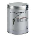 FIAP premiumcare BIO ALGOXAN 500 ml #2905