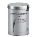 FIAP premiumcare SCHLAMM EX 500 ml #2918