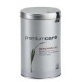 FIAP premiumcare SCHLAMM EX 1.000 ml #2919