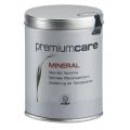 FIAP premiumcare MINERAL 500 ml #2924