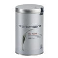 FIAP premiumcare PH PLUS 1.000 ml #2926