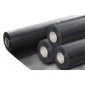 Membrana PVC FIAP 0,5 mm, 2 x 50 m  #3930