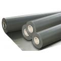 Membrana PVC FIAP 0,5 mm, 2 x 50 m #3935