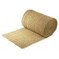 Covor din fibre de nuca de cocos FIAP 1,00 x 50 m per m² #3955