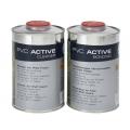 Solutie de fixare PVC FIAP 1.000 ml #3956