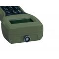 Multiparametre portabile si testere