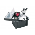 Microscopie si accesorii