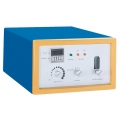 Generator ozon FIAP 10 #1140