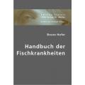 """Manual FIAP """"Tratat de ihtiopatologie"""" #1168"""