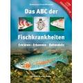 "Manual FIAP ""ABC in bolile pestilor"" #1179"