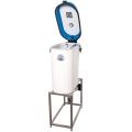 Mini sistem recirculant 80 litri FIAP #1300