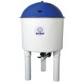 Mini sistem recirculant 242 litri FIAP #1301