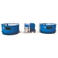 Sistem recirculant  Pro FIAP  #1322