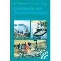 Manual de piscicultura FIAP #1325