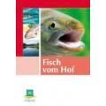 """Manual piscicultura FIAP """"Ferma piscicola"""" #1326"""