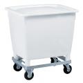 Container  210 l FIAP # 1359