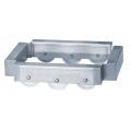 Carucior pentru container de 400 l FIAP # 1360-2