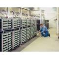 Incubator vertical FIAP cu 16 compartimente # 1445