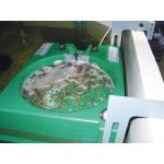 Dispozitiv de numarare a pestilor FIAP 0,5 – 9 g # 1448