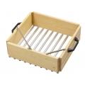 Sortator manual reglabil pentru pesti 18 - 30 mm FIAP # 1451