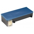 Hranitor mecanic FIAP Pro 3 kg / 12 h # 1520