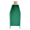 Jgheab pentru hidrobion FIAP DN150 #1911