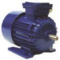 Motor pentru dispozitivul de curatare cu perie FIAP #1994-1