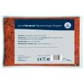 Condiment saramura FIAP #2000