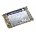 Condiment si ierburi pentru saramura FIAP #2001