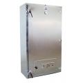 Cenerator fum FIAP 130 #2030