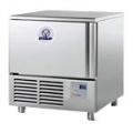 Congelator FIAP #2062