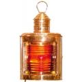 Lampa de navigatie rosie FIAP #2243