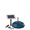 FIAP Aqua Active Solar SET
