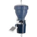 Hranitor solar FIAP #2642