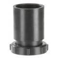 Adaptor FIAP UV DN 50 #2770-10