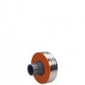 Reductie FIAP DN 150 / DN 50 #2859