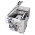 Filtru mecanic de tip toba FIAP 10.000 #2878