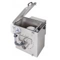 Filtru mecanic de tip toba FIAP 15.000 #2879