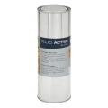 Adeziv fluid negru FIAP 3.000 ml  #3900