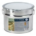 Adeziv fluid negru FIAP 10.000 ml  #3901
