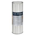Adeziv fluid albastru FIAP 3.000 ml  #3902