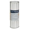 Adeziv fluid verde FIAP # 3904