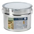 Adeziv fluid verde FIAP 10.000 ml  #3905