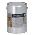 Adeziv fluid transparent FIAP 4.500 ml #3906