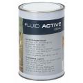 Fluid etansator FIAP 500 ml  #3909