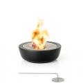 FIAP premiumdesign FireBowl #2512