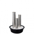 FIAP premiumdesign WaterPillar #2601