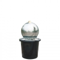 FIAP premiumdesign WaterBall 300 #2603